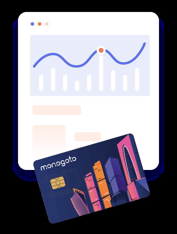 Monogoto Platform